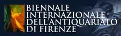 Biennale Internazionale dell'Antiquariato  di Firenze XXVIII edizione /