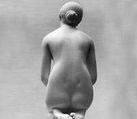 LORENZO BARTOLINI, scultore del bello naturale /