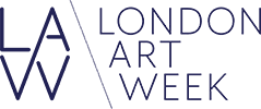London Art Week Winter 2019 /