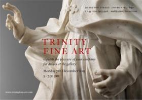 Trinity Fine Art - Works of Art /